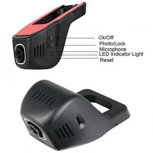 Mini-Wifi-Car-DVR-Rear-Camera-Vehicle-Cam-Video-Recorder-Dash-Cam-Night-Vision
