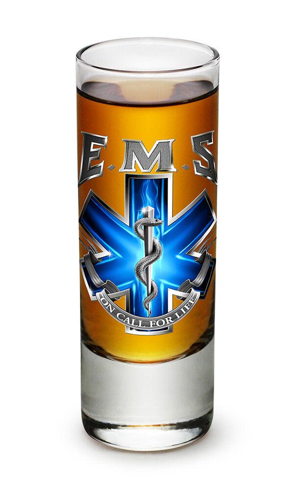 EMS- EMS- EMS-