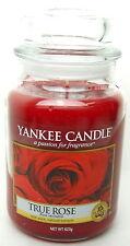 Heathcote & Ivory Scented Candle - Beau Jardin Rose Geranium 100g ...