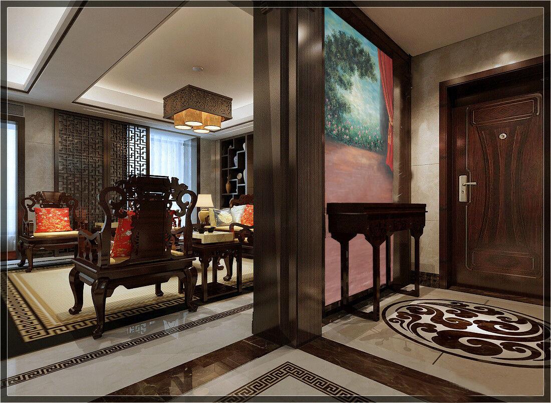 3D Balkon Blaume 853 Tapete Wandgemälde Tapete Tapeten Bild Familie DE Summer | Hohe Qualität und günstig  | Garantiere Qualität und Quantität  | Wonderful