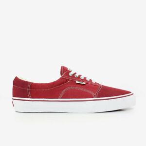 V pour Skate Hommes Solos Vans Sneaker Shoes Rowley Pro qgx6w