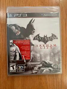 Batman-Arkham-City-Sony-PlayStation-3-2011