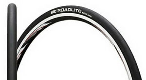 IRC-ROADLITE-Tyre-Road-Bike-700-x-23C-25C-Time-Trial-Bicycle-Tire