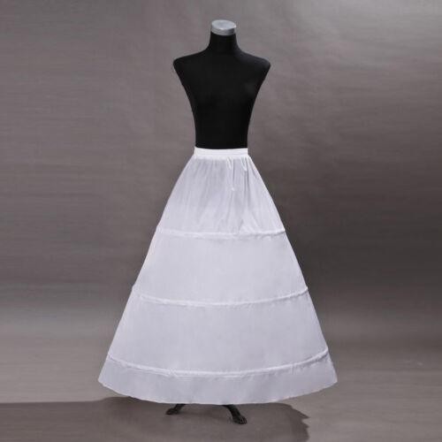 Sottogonna da da promenade hoop Carinoline sposa sposa 3 714131826919 Gonna da Fullness abito sottoveste RSqRr