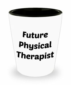 Future-Physical-Therapist-Shot-Glasses-Novelty-Birthday-Christmas