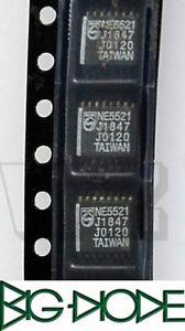 1-X-NE5521D-Lvdt-Signal-Aire-Acondicionado-Philips-SOL16