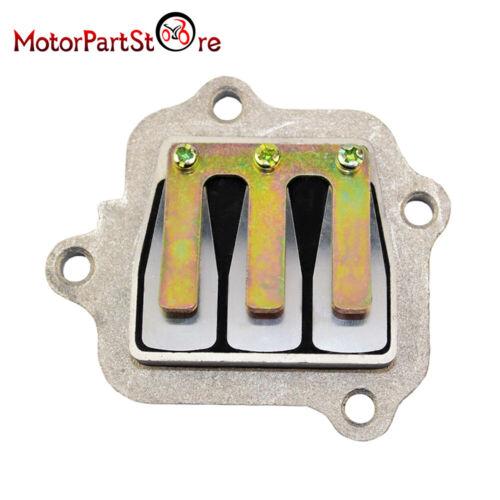 2-Stroke 80cc Gas Petrol Engine Motor Motorized Bicycle Bike Replace Parts