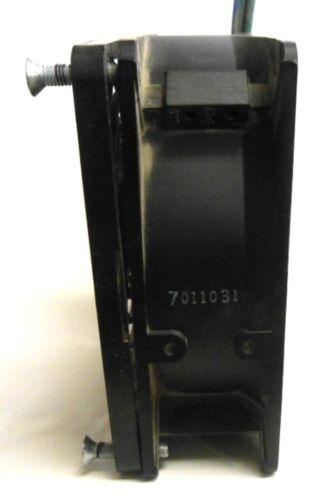 15.5//14.5W 50//60 HZ 115V NMB SINGLE PHASE COOLING FAN 4715MS-12T-B50