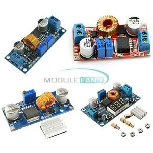 5A-DC-DC-Step-Down-Buck-Converter-Module-Power-Supply-LED-Lithium-Charger-XL4015