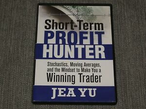 Short-term profit hunter stochastics moving averages forex return on investment example pdf