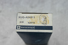 TELEMECANIQUE XUG-A04511 PHOTOELECTRIC SENSOR NEW