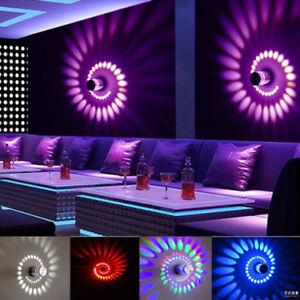 3W-LED-applique-da-parete-a-sospensione-a-soffitto-con-lampada-a-spirale