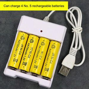 Universal-Smart-LCD-4-Slot-USB-Battery-Charger-for-18650-Li-ion-Ni-Mh-Cd-AA-AAA