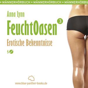 Feuchtoasen-3-Erotisches-Hoerbuch-5-CDs-von-Anna-Lynn-blue-panther-books