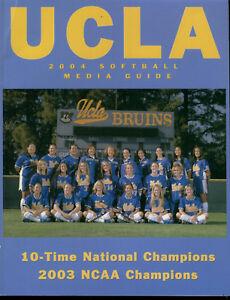 2004-UCLA-Softball-Media-Guide