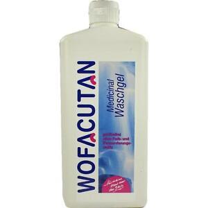 Wofacutan-Medicinal-Wash-Gel-1000-ML-PZN2338364