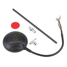 Happymodel UBLOX NEO 6M APM High Accuracy GPS module - Quadcopter FPV Drone