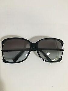 Bottega-Veneta-Sonnenbrille