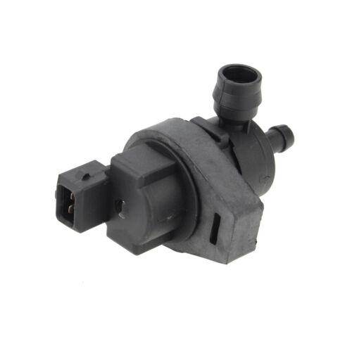 Tankentlüftungsventil depósito de carburante lleno entlüftungsventil para bmw e46 e36 e39