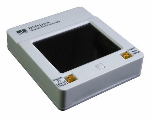 """DSO112A Full Touch Screen Digital Oscilloscope Mini Format de poche LCD 2.4/"""""""