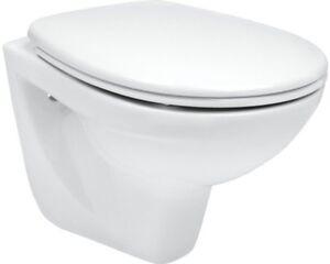 laufen europa compact wand wc ausladung 49 cm kurz tiefsp ler wc sitz ebay. Black Bedroom Furniture Sets. Home Design Ideas