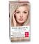 ELEA-Professional-Hair-Color-Permanent-Cream-Lightener-Coloring-Kit-Blond thumbnail 4