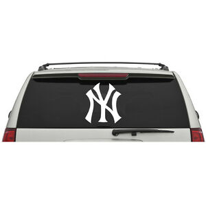 New-York-Yankees-Cap-Logo-Vinyl-Sticker-Big-Decal-Window-Wall-Art-Car-Truck-V1