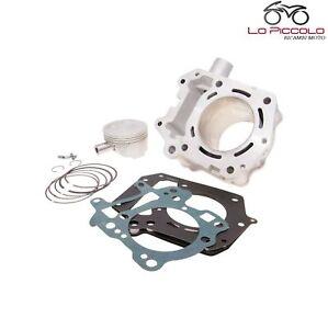 Guarnizione del carburatore per Aprilia Leonardo 125-150 cc