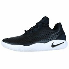e9a0a32d74b item 2 Nike FL-Rue Mens Running Trainers 880994 Sneakers shoes US 11.5  black white 001 -Nike FL-Rue Mens Running Trainers 880994 Sneakers shoes US  11.5 ...