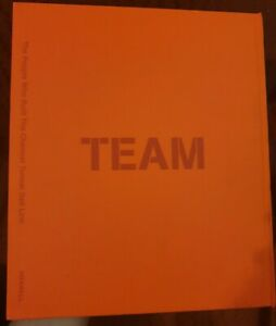 Team-The-People-Who-Built-Channel-Tunnel-Rail-hardback-book-photography-Merrell