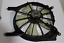 Honda-S2000-AP1-Cooling-fan Indexbild 1