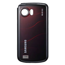 Genuine Original Battery Back Cover For Samsung B7610 OmniaPRO