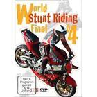 World Stunt Riding Final 04 von Various Artists (2012)