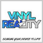 vinylreality