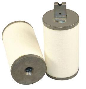HIFI-Kraftstofffilter-Tankfilter-fuer-Deutz-Oldies-D15-D40-KX4