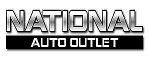 National Auto Outlet
