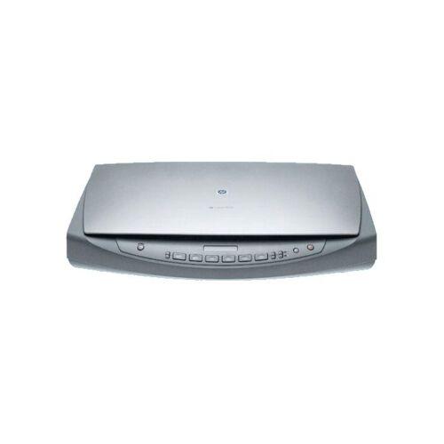 1 von 1 - HP ScanJet 8200 - Flachbettscanner - Scanner - C9931A