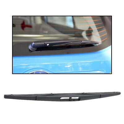 "12/"" Rear Window Windshield Wiper Blade Fit For Nissan Pathfinder Armada Xterra"