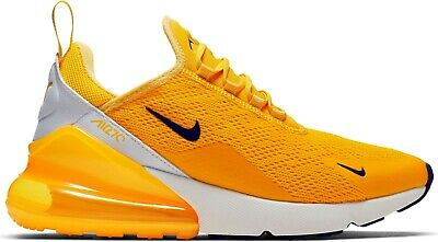 Nike Air Max 97 University GoldCanyon Gold | HYPEBAE