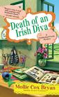 Death of an Irish Diva von Mollie Cox Bryan (2014, Taschenbuch)