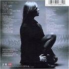 The Frozen Borderline: 1968-1970 by Nico (CD, Feb-2007, 2 Discs, Rhino (Label))