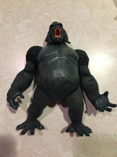 """DC Direct Alex Ross Justice Gorilla Grodd 6/"""" loose figure"""