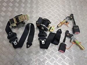 Jeu-ceinture-securite-avant-Citroen-Saxo-3-portes-jusqu-039-a-aout-1999