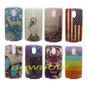 1x-Butterfly-Cat-Wolf-UK-Back-hard-case-cover-For-Samsung-Galaxy-Nexus-i9250
