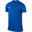 Nike-Park-Boys-Junior-Kids-Dri-Fit-Crew-Training-Gym-Football-T-Shirt-Top-Shorts thumbnail 26