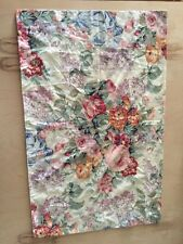 Ralph Lauren one Pillowcase The Allison Collection Allison Floral