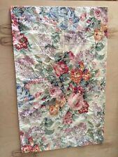 Ralph Lauren one Pillowcase The Allison Collection Allison Floral