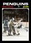 RETRO-1970s-NHL-WHA-High-Grade-Custom-Made-Hockey-Cards-U-PICK-Series-2-THICK thumbnail 55