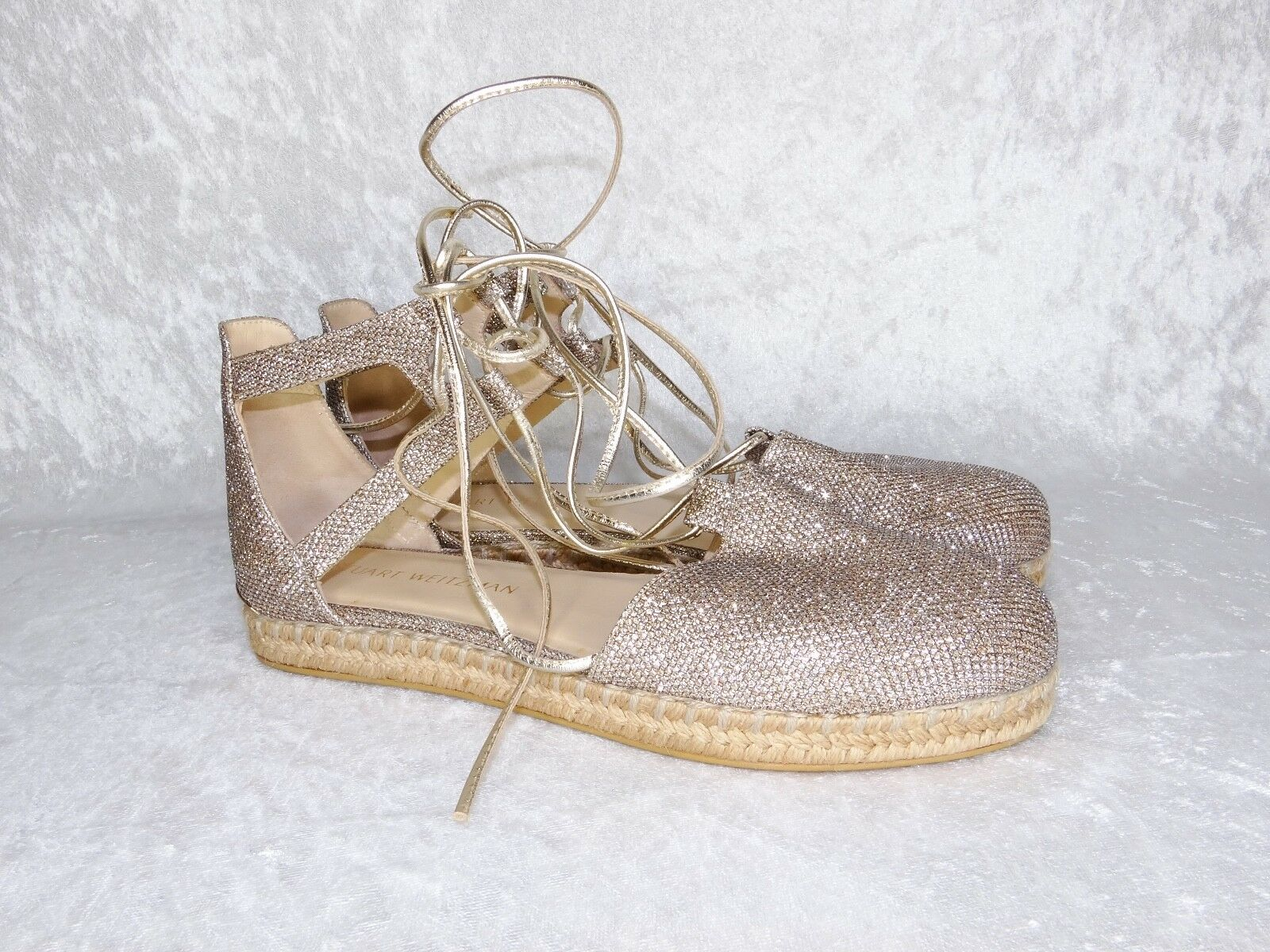 MARNI Studded Oxford Shoes 39.5 Size 39.5 Shoes fits US size 8.5 - 9 Leather Lace-up Italy 8aea91