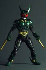 "RAH THM 28 Kamen Masked Agito Gills 12"" 1/6 figure Medicom Limited"